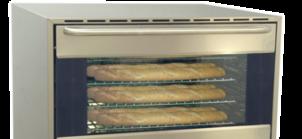 ricambi forno