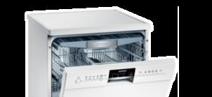 Ricambi lavastoviglie