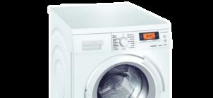 ricambi lavatrice