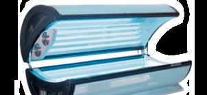 Ricambi e accessori per solarium