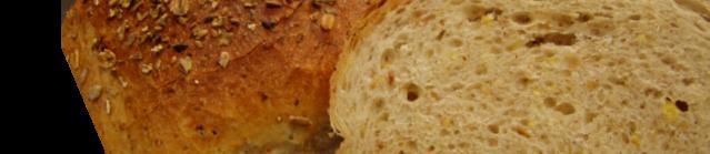 Macchina del pane ricambi