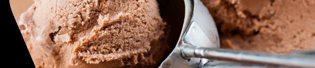 Ricambi Macchina del gelato