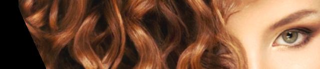 Ricambi arricciacapelli