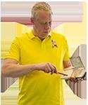consigli per manutenzione e riparazioni