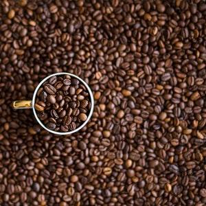 ricambi ed accessori per macchina del caffè nespresso