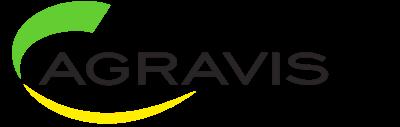 Ricambi AGRAVIS