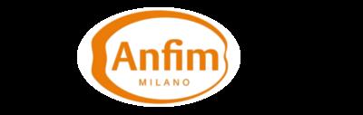 Ricambi ANFIM