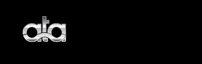 Ricambi ATA