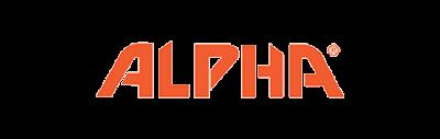 Ricambi Alpha Tools
