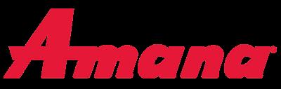 Ricambi Amana