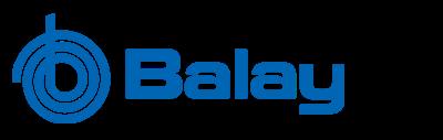 Ricambi Balay