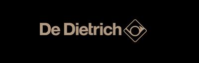 Ricambi De Dietrich