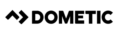 Ricambi Dometic
