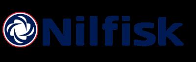 Ricambi Nilfisk