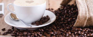Sicuro di conoscere tutti i tipi di caffè?