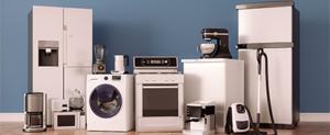 Quando è più probabile che i tuoi apparecchi si rompano?