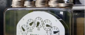 Suggerimenti per migliorare l'efficienza energetica a casa