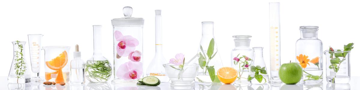 Prodotti naturali per pulire i tuoi elettrodomestici